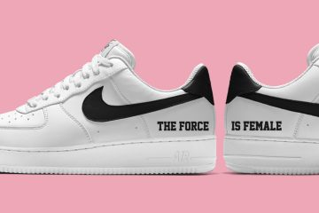 nike-id-air-force-1-low-force-is-female-4