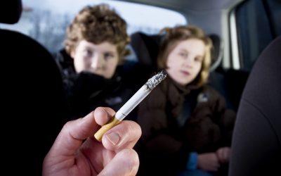 o-SMOKING-facebook