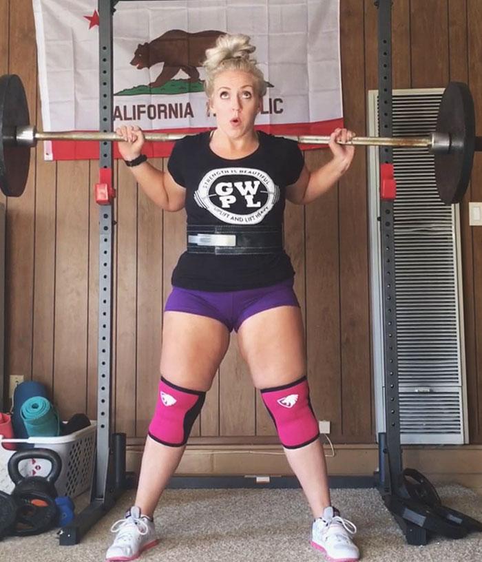 one-pound-weight-loss-adrienne-osuna-8