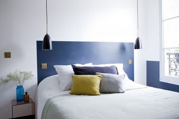 painted-headboard_060916_01