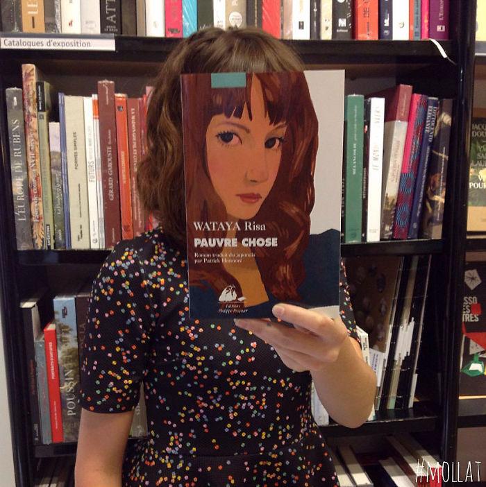 people-match-books-librairie-mollat-171-58bd71e6b5adf__700