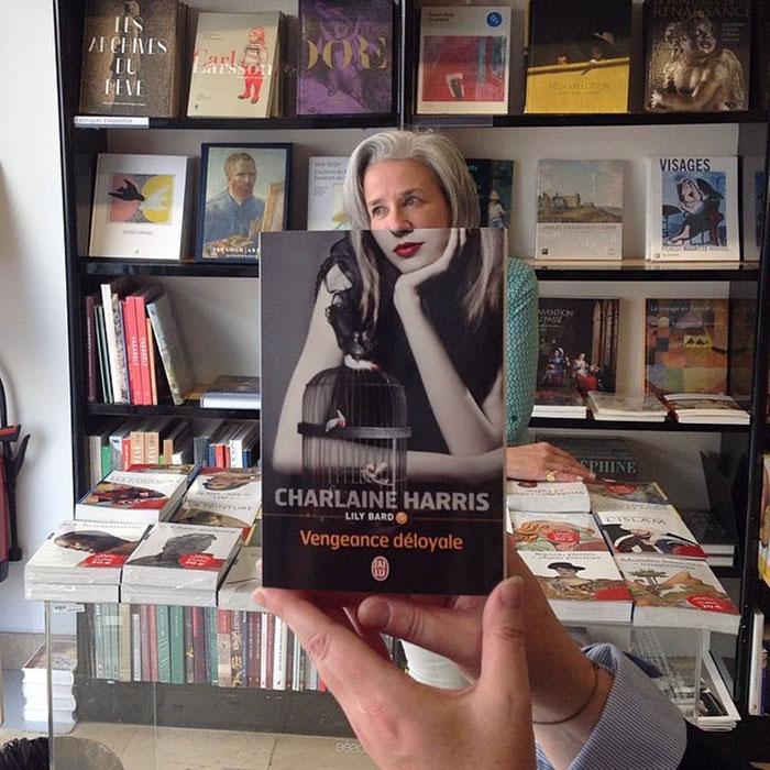 people-match-books-librairie-mollat-2-58bd703d3a5b3__700