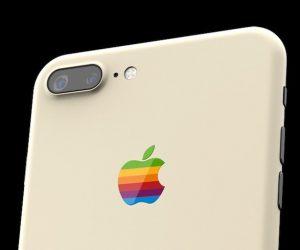 retro-iphone-7-plus-3