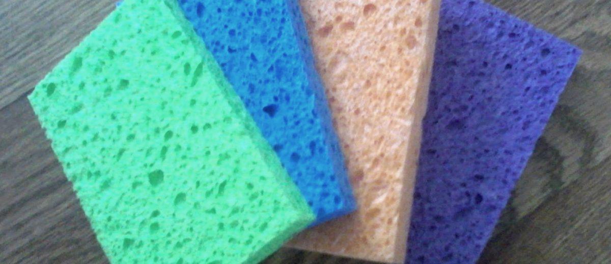 sponge-ice-pack-1