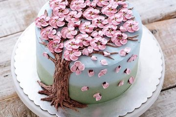 spring-colourful-buttercream-flower-cakes-13-58d8b5b127e39__700