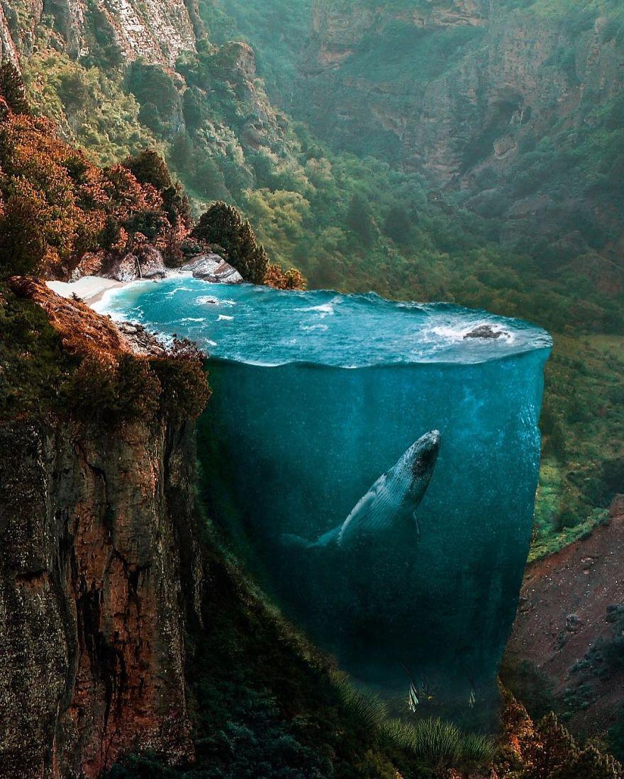 surreal-digital-art-huseyin-sahin-1-58d37c723e6fa__880