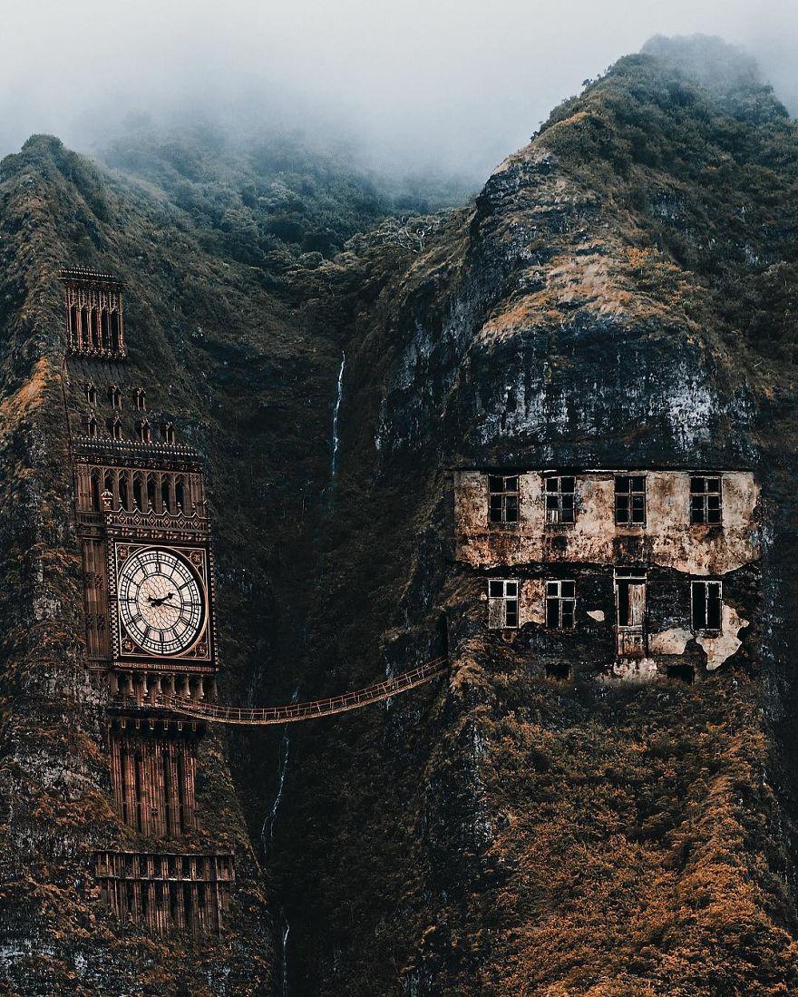 surreal-digital-art-huseyin-sahin-10-58d37c8f09698__880