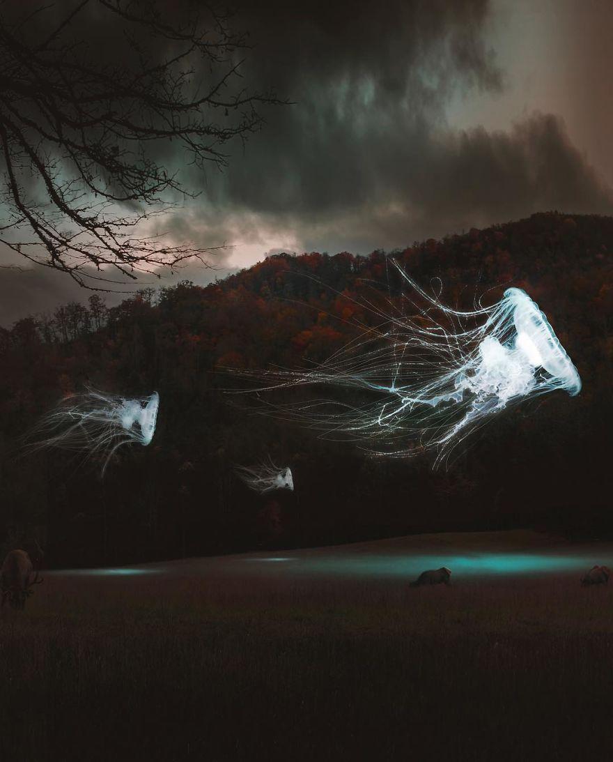 surreal-digital-art-huseyin-sahin-18-58d37ca89b158__880