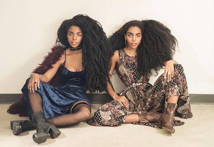 twins-hair-urban-bush-babes-cipriana-tk-quann-5-58c654b5b645f__700