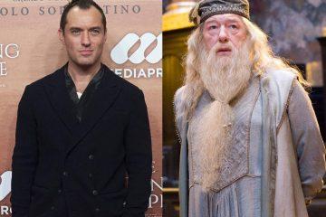 1024.jude-law-dumbledore.cm.41217-2