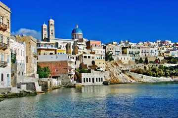 1Syros-island-(Greece)