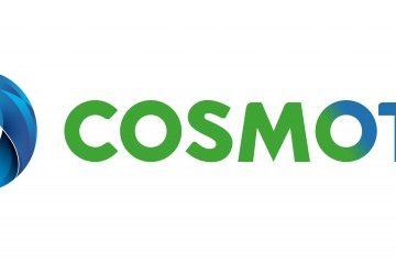 COSMOTE-LOGO-640x238