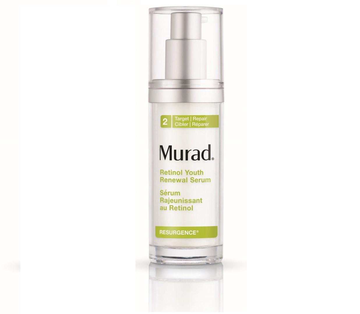 Murad 1