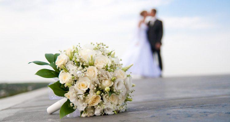 Ponteo-svadba