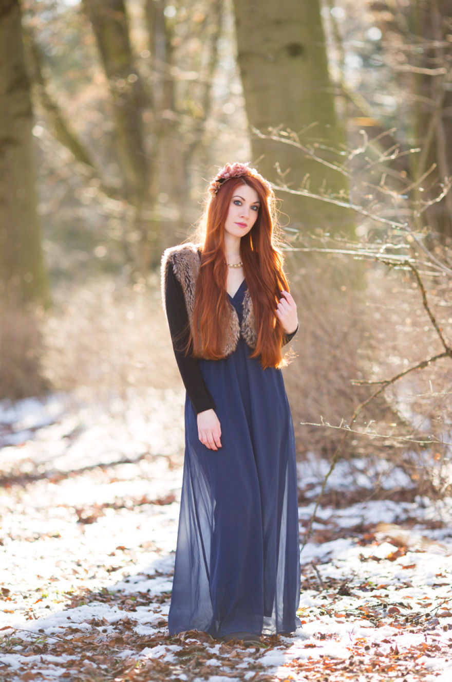 These-Beautiful-Portraits-Show-that-Redheads-arent-only-from-Ireland-Scotland-58cae7914e745__880