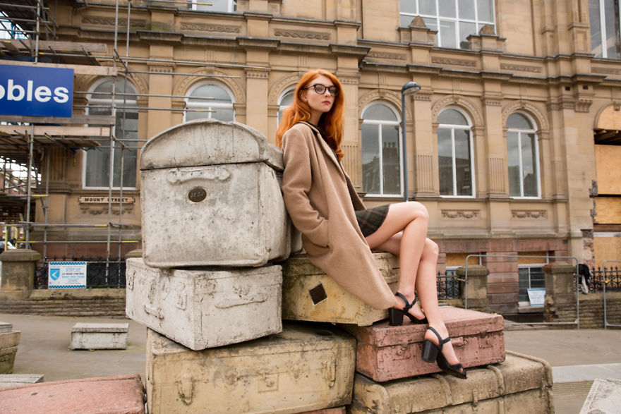 These-Beautiful-Portraits-Show-that-Redheads-arent-only-from-Ireland-Scotland-58cae80a533d6__880
