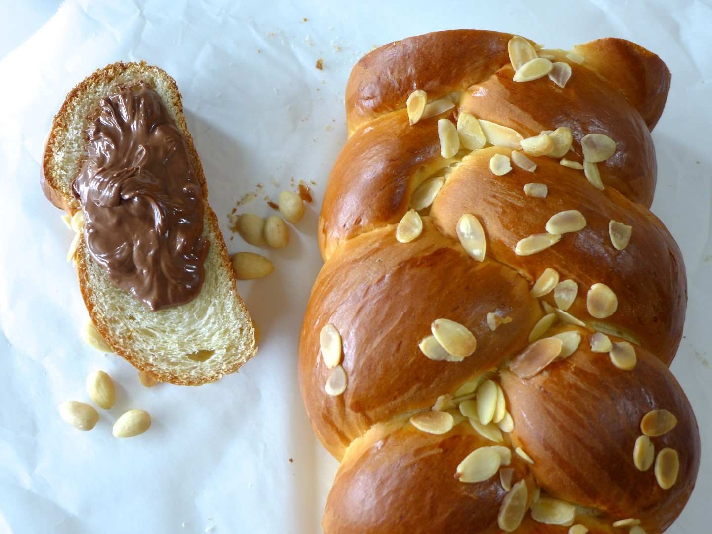 Tsoureki-recipe-Traditional-Greek-Easter-bread-2