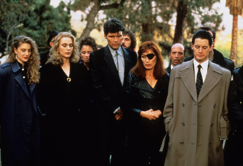 Twin-Peaks-Cosmote-TV-original-series-2