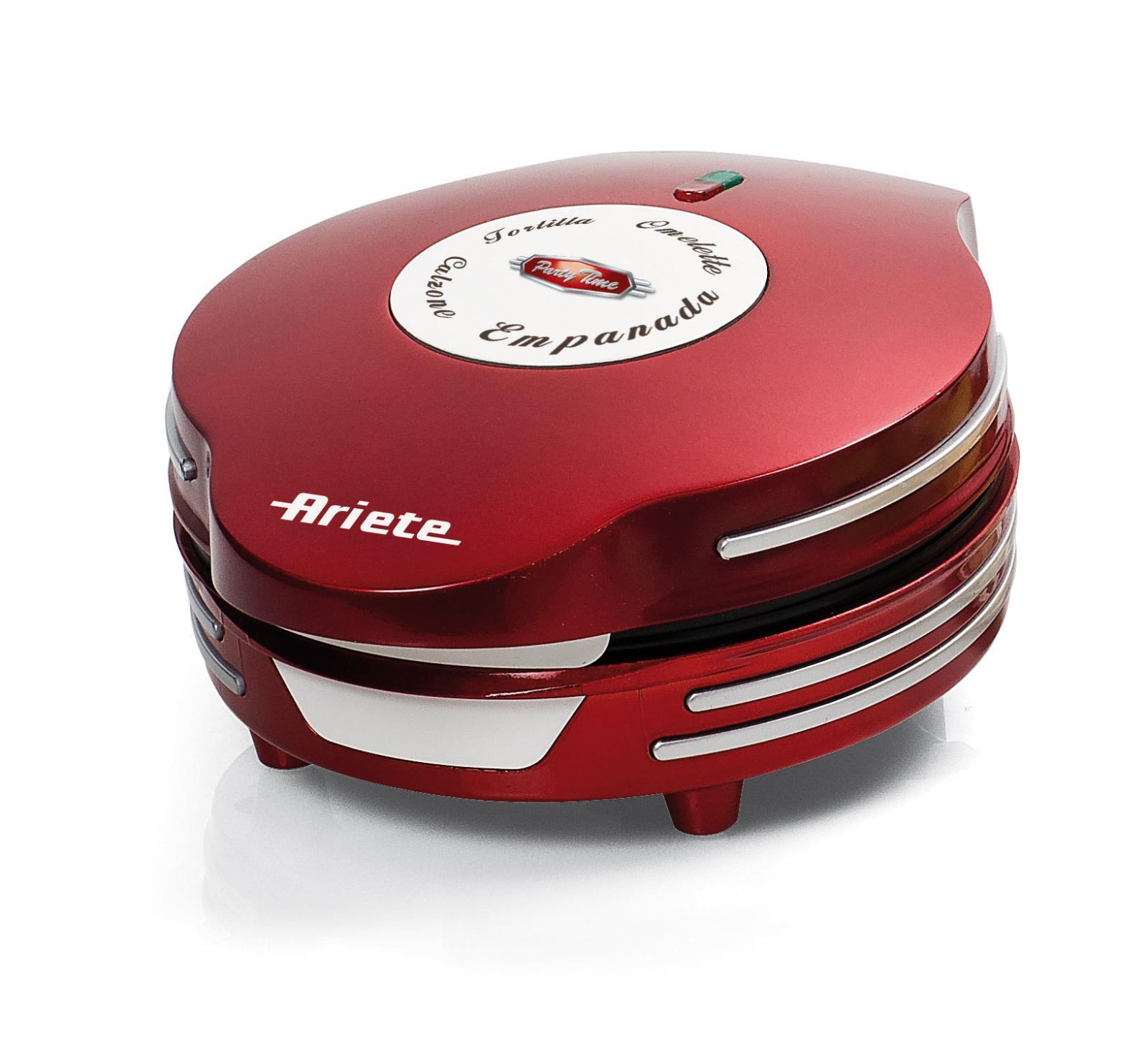 ariete-muffin-cupcake-maker-3