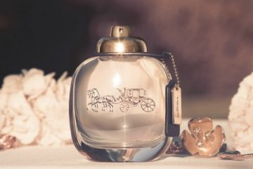 coach-fragrance-packshot-3