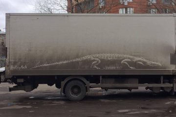 dirty-car-art-nikita-golubev-1