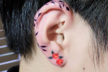ear-tattoo-12