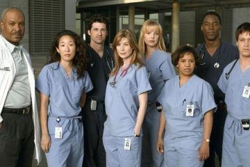 gallery-1493144500-landscape-1473792951-greys-anatomy-film