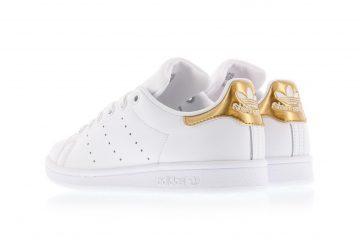 http---bae.hypebeast.com-files-2017-04-adidas-originals-stan-smith-gold-1