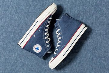 http---hypebeast.com-image-2017-04-converse-chuck-taylor-all-star-70-insignia-blue-1
