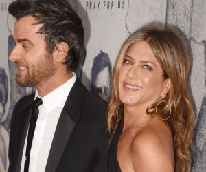 http---o.aolcdn.com-hss-storage-midas-484efe31dbf968e3c9f7c249a81d7abd-205130754-actor-justin-theroux-and-actress-jennifer-aniston-attend-the-premiere-picture-id664732674