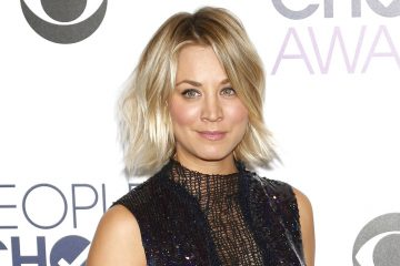 kaley-cuoco-view-on-harambes-death-at-cincinnati-zoo