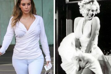 kim-kardashian-schaut-marilyn-monroe-an