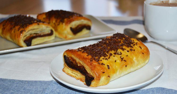 sfoliata-pralina