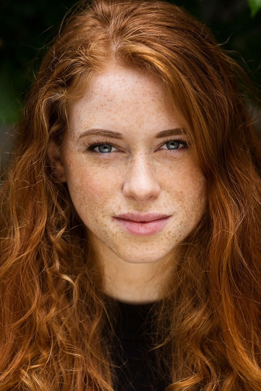 these-beautiful-portraits-show-that-redheads-arent-only-from-ireland-scotland-7-58e8a9c6c399c__880