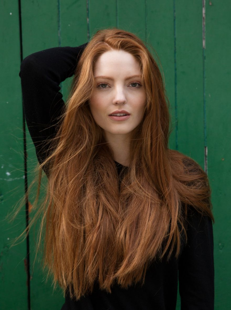 these-beautiful-portraits-show-that-redheads-arent-only-from-ireland-scotland-9-58e8a9ed6cb02__880