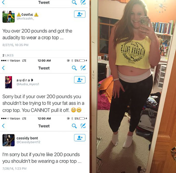 200-pound-girl-shuts-down-body-shamers-sara-petty-18-592be6b6f2213__700