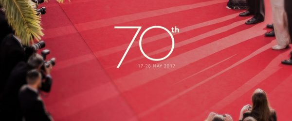 2109 cannes film festival