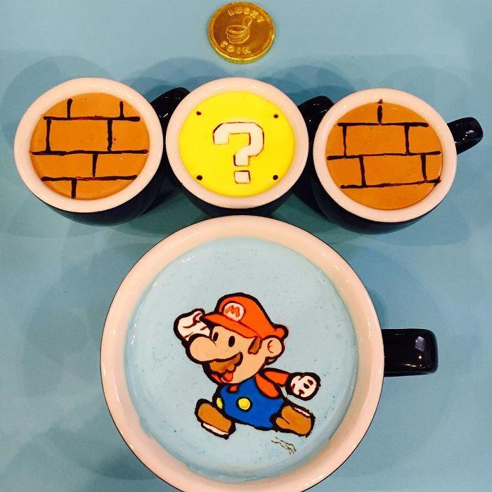 Artistic-barista-from-korea-who-draws-art-on-coffee-5912beb897003__700