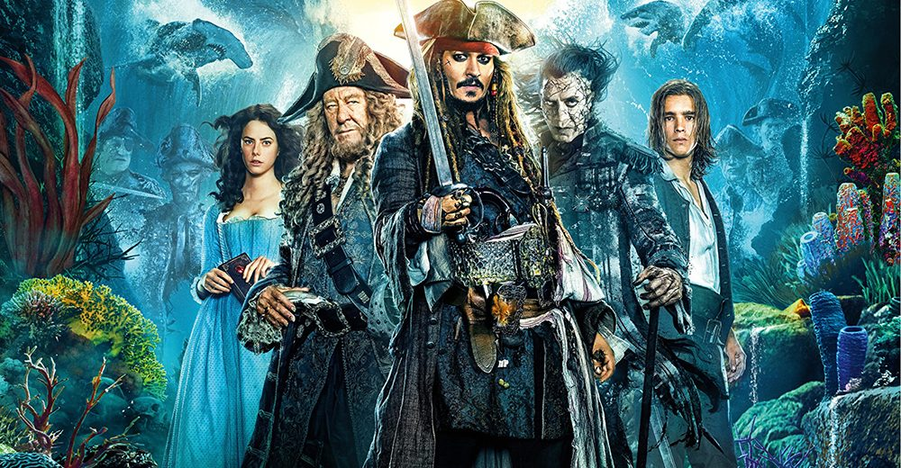 Johnny_Depp_Kaya_Scodelario_Pirates_of_the_521009_1920x1080