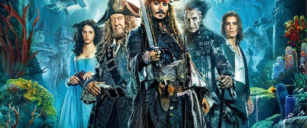 Johnny_Depp_Kaya_Scodelario_Pirates_of_the_521009_1920x1080