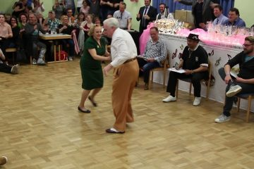 Kopie von Boogie Woogie Veteranen Turnier Landshut 2017