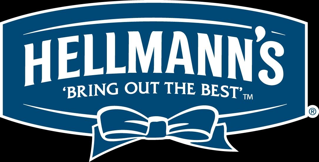 Logo_Hellmann's