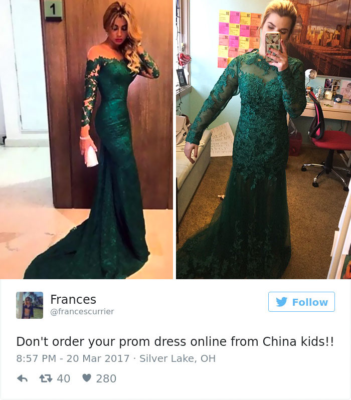Prom-Dress-Online-Fails-Tweets-111-591ac36821e0f__700