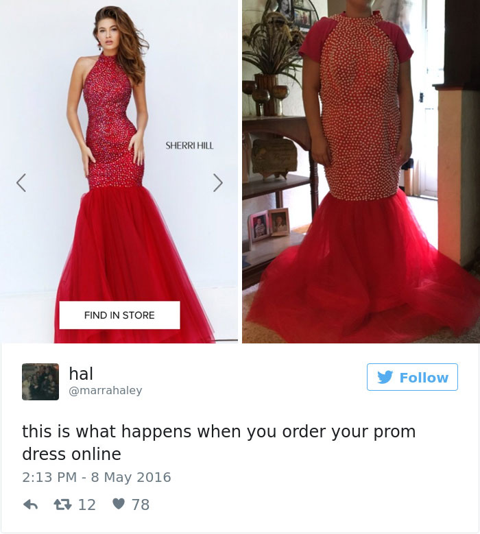 Prom-Dress-Online-Fails-Tweets-120