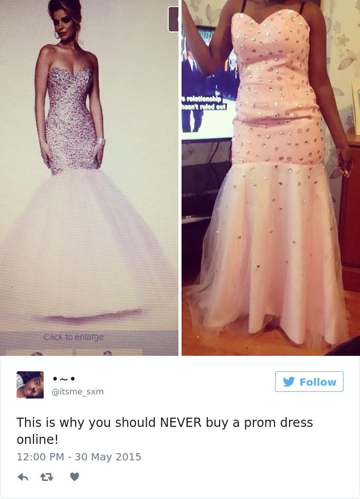 Prom-Dress-Online-Fails-Tweets-123