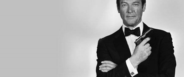 Sir-Roger-Moore-As-James-Bond-1