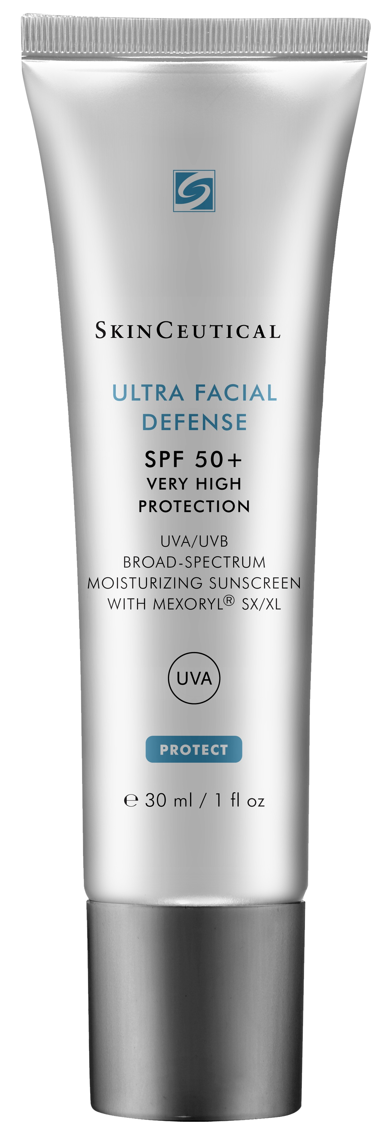 SkinCeuticals_ultra_facial_defence_SPF50+
