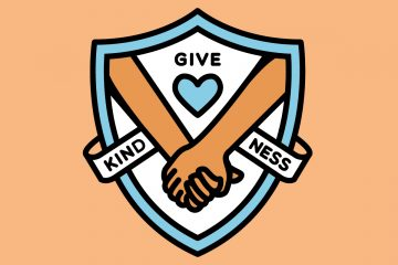 TOMS pin give kindness #StandWithTOMS_1200x1200_5