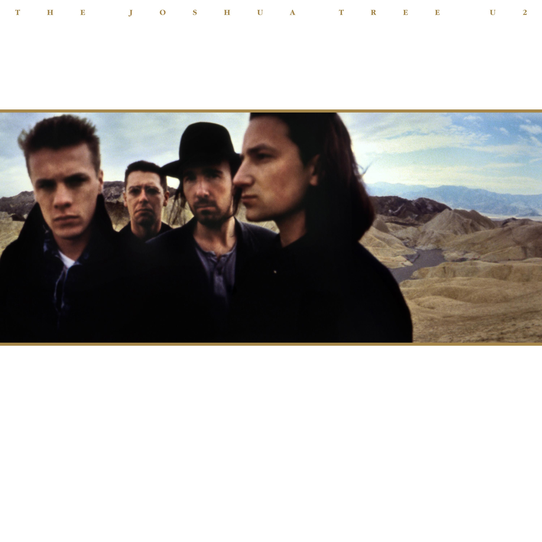 U2_TheJoshuaTree_Deluxe_cover_3000x3000px_build