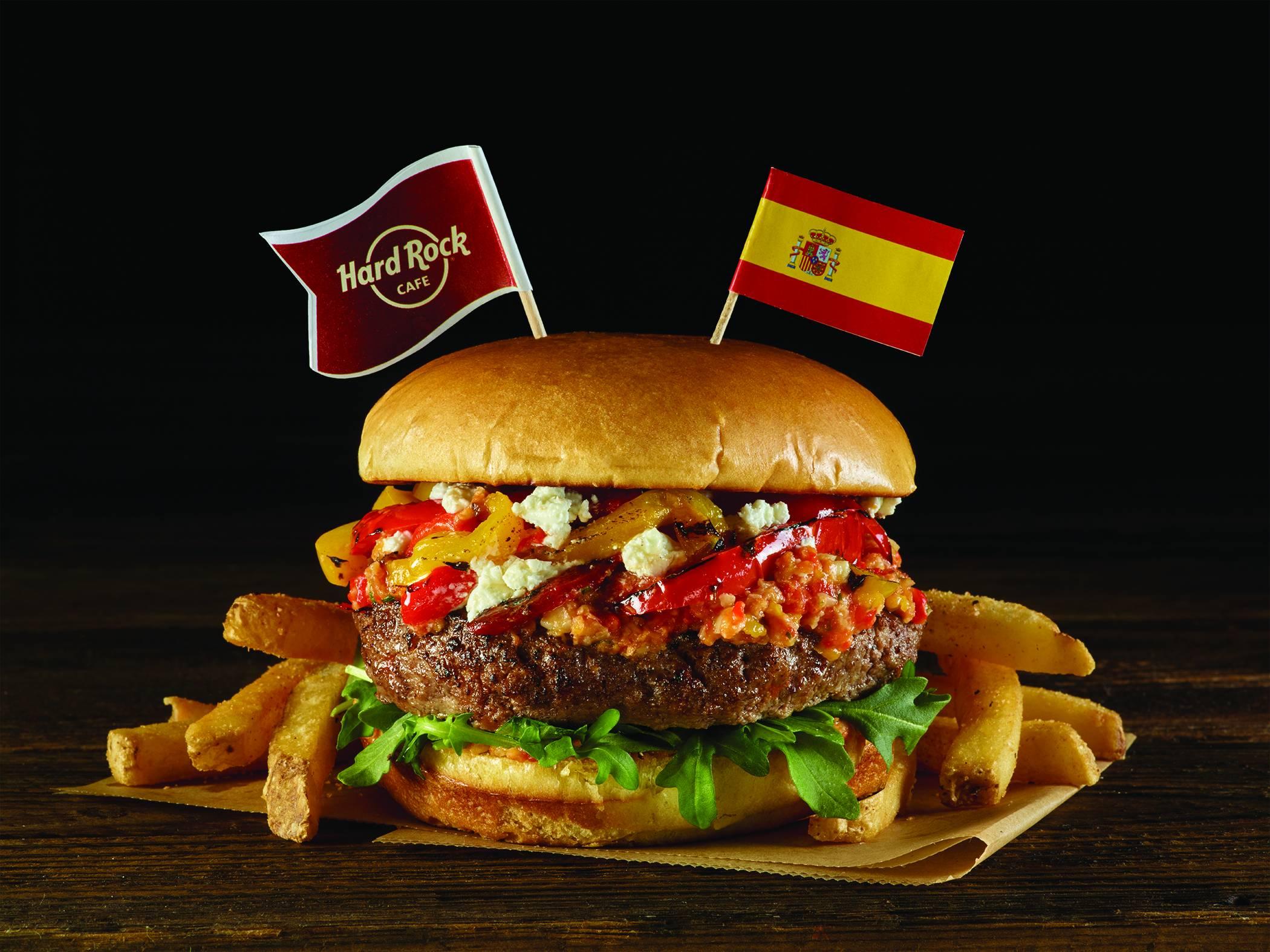 WBT 2017_El Toro Burger_Barcelona